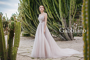 Gabbiano | Princess` Dreams 2018 | Campaign