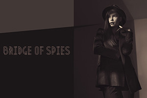Bridge of Spies | Fashion Story